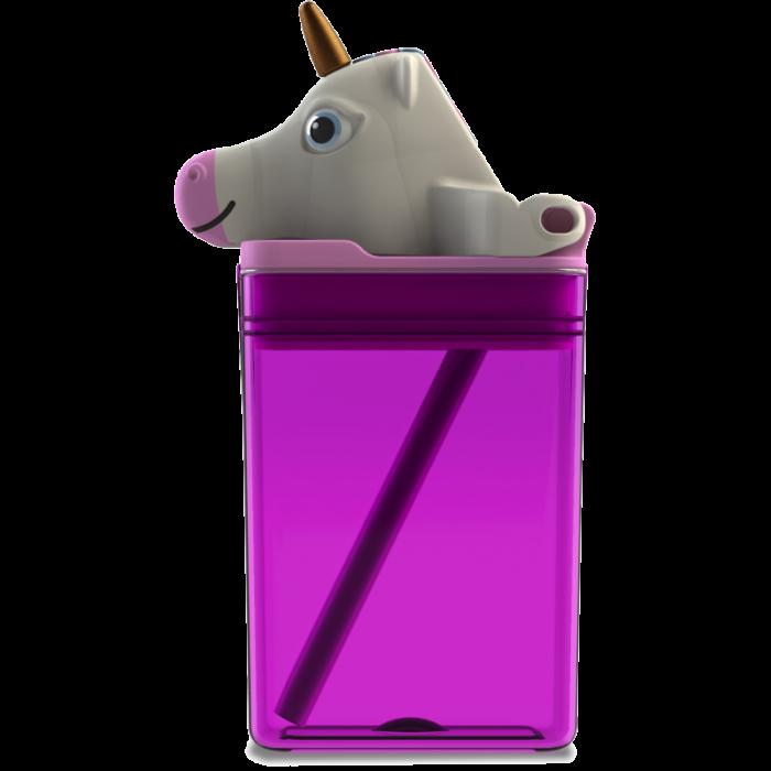 Precidio - DIB Funtops - Unicorn
